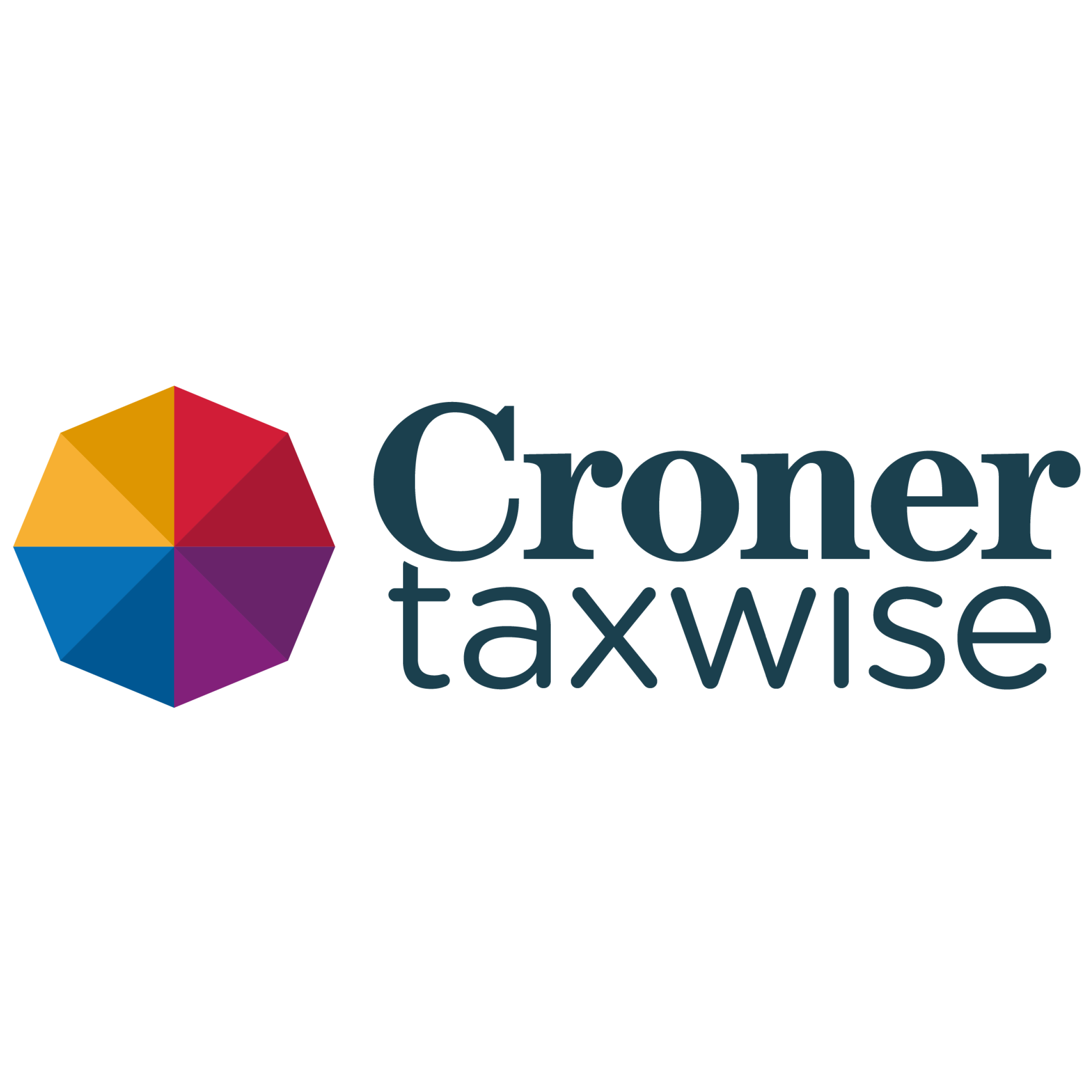 Croner Taxwise
